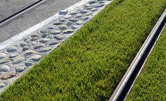 http://www.richezassocies.com/fr/projet/52/le-tramway-de-toulouse-rejoint-laeroport