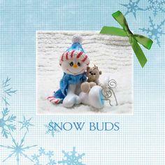 [snowman-skates-and-teddy.jpg]