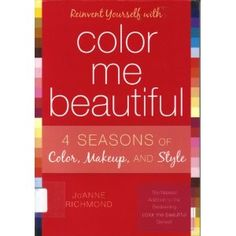 color me beautiful autumn i wonder if these softer colors are my true colors tenue pinterest true colors soft autumn and autumn - Color Me Beautiful Book