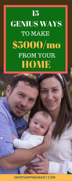 Don't let lack of experience keep you from working from home. These work from home jobs are perfect beginners --  no experience required.  Plus, free guide to help you develop money-making skills!