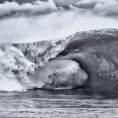 lodged in the throat….  by Tim McKenna Photography-TMK Tahiti