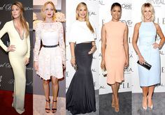 About Last Night: Jennifer Lawrence, Blake Lively, Sofía Vergara & More Best Dressed Stars on the Red Carpet  Best Dressed, Blake Lively, Jennifer Lawrence, Molly Sims, Gugu Mbatha-Raw, Julianne Hough