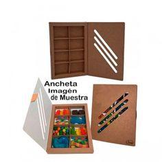 Te expresamoscs Magazine Rack, Storage, Home Decor, Gift Boxes Wholesale, Breakfast Tray, Trays, Purse Storage, Decoration Home, Room Decor