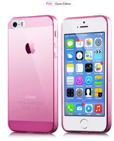 Best Iphone 5s Cases With Cheap Price IPS501_23