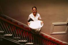 How to Train Housekeepers