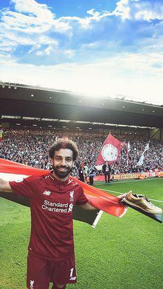 Liverpool Football Club, Liverpool Fc, Paris Saint Germain Fc, Dejan Lovren, Salah Liverpool, Karl Malone, Egyptian Kings, Mo Salah, Milan