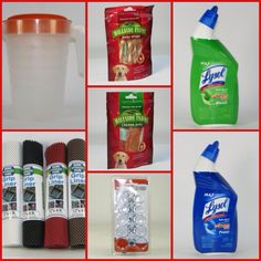Only @ 1511 w18th street By HEB Houston tx 77008----Nothing over $1.15----713-869-9119----like us on Facebook n get 1 item Free!!!