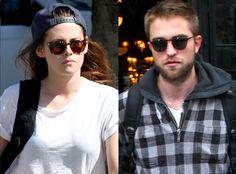 Kristen Stewart pede ajuda de Robert Pattinson para adotar cão. Parece que a amizade continua   Kristen Stewart pode não ter se arrependido de ter traído Robert Pattinson, mas parece que isso não abalou a amizade do ex-casal, já que eles continuam tão amigos, que até ajuda para adotar um animal, Kristen decidiu pedir para Robert…