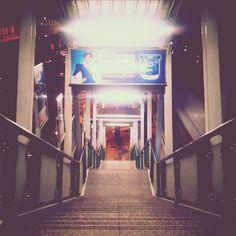 kilometer zero #12k #night #run #AsokBTS #Asok #Sukhumvit #BKK #Bangkok #Krungthep #latergram - @ruben_i- #webstagram