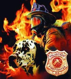 Volunteer Firefighterwww.pyrotherm.gr FIRE PROTECTION ΠΥΡΟΣΒΕΣΤΙΚΑ 36 ΧΡΟΝΙΑ ΠΥΡΟΣΒΕΣΤΙΚΑ 36 YEARS IN FIRE PROTECTION FIRE - SECURITY ENGINEERS & CONTRACTORS REFILLING - SERVICE - SALE OF FIRE EXTINGUISHERS www.pyrotherm.gr www.pyrosvestika.com www.fireextinguis... www.pyrosvestires.eu www.pyrosvestires...