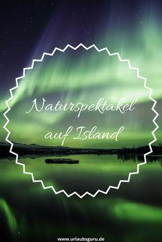 Nordlichter, Geysire, Wasserfälle, schwarze Strände und riesige Gletscher - das alles und noch mehr erwartet euch auf Island. Ich zeige euch die schönsten Sehenswürdigkeiten und Naturwunder auf der Insel. #island #iceland #travel #spartipps #bucketlist #reisen #natur #nature #nordlichter #wonders #fernweh