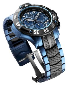 Modern Watches, Luxury Watches For Men, Cool Watches, Casual Watches, Mens Toys, Expensive Watches, Beautiful Watches, Sport Watches, Fashion Watches