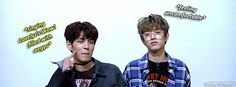 Wonpil and jae 😂😂 Park Jae Hyung, Kim Wonpil, Funny Kpop Memes, How To Look Handsome, Korean Group, In Loving Memory, Day6, Photos Du, Falling In Love