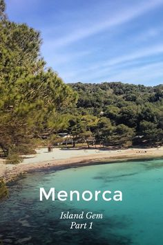 Menorca Island Gem Part 1 I was really honoured to be asked by @igerslondon and @TurismoMenorca to come and take pictures on this beautiful Balearic island. What awaited us was a busy schedule that included sightseeing, wine tasting, cheese tasting, gin