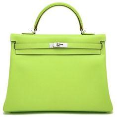 150 van bags more and Fashion Beige Bags tote afbeeldingen beste ErqS7r