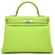 Hermes Kiwi Kelly <3