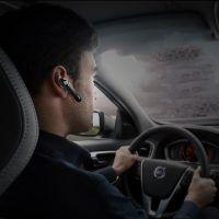 Handsfree je vybavené mikrofónom s čistým zvukom a s technológiou pohlcovania vonkajšieho hluku Mobiles, Ipod, Apple Watch, Usb, Mobile Phones, Ipods