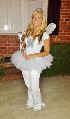 toddler tooth fairy costume - Google Search
