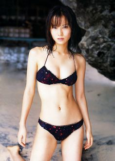 elysian asian girl personals In the category missed connections australia you can find 100 personals ads to the girl in black.