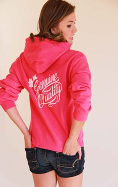 Genuine quality Graphic Sweatshirt, Sweatshirts, Quotes, Sweaters, Fashion, Quotations, Moda, La Mode, Pullover
