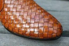 Nuovo famosa alta- tessuti di qualità pelle moda uomo di lusso scarpe 5031ccc704c