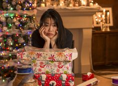 The Politics Of Gift Giving