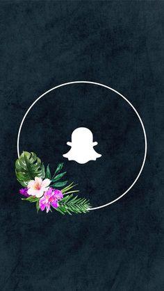 П Instagram Logo, Instagram And Snapchat, Free Instagram, Instagram Feed, Galaxy Wallpaper, Iphone Wallpaper, Cover Design, Snapchat Icon, Insta Icon