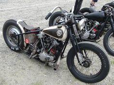 バイク : ヘタレなバイク乗りの日常