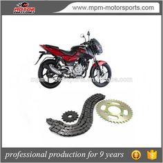 Spare Parts, Motorcycle Parts, Motorcycle Accessories, Oem, Helmet, Yamaha,  Honda, Hockey Helmet