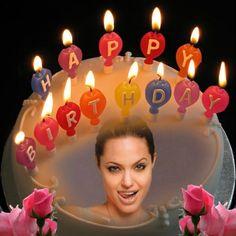 Happy Birthday http://imikimi.com/main/view_kimi/ikfo-8hM  by artist: jbedwards007