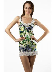 Zega Store - Pijamale Mushroom,culoarea verde - Femei, Pijamale Cool Outfits, Rompers, Net, Romania, Clothes, Dresses, Fashion, Green, Nice Outfits