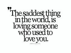 FREE ebook on unconditional, forbidden love: http://www.amazon.com/dp/B00JDSIJ80