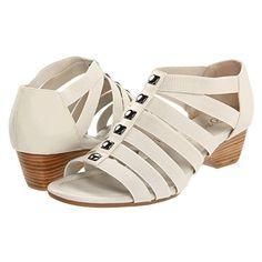 (ベラヴィータ) Bella-Vita レディース シューズ・靴 サンダル Paula II 並行輸入品