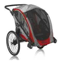 Baby Jogger POD Chassis, Crimson/Gray by Baby Jogger, http://www.amazon.com/dp/B004TYRCC2/ref=cm_sw_r_pi_dp_Gs.Prb148TTM0