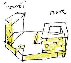 a f a s i a: njiric+ arhitekti