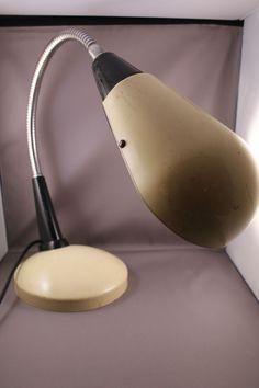 65 Best Vintage Lamps Images On Pinterest Vintage Lamps Art Decor