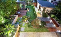 contoh-taman-minimalis-modern