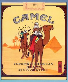 """BOARD IMAGE.       NOTE: SEE THIS BOARD'S DESCRIPTION FOR CAMELID  TAXONOMICAL INFORMATION & ITS 7 SPECIES' COMMON & SCIENTIFIC NAMES LIST. (Image: """"Catawiki pagina online de subastas Joost Veerkamp - Camel, after Hergé / TinTin."""")"""