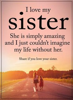 "108 Sister Quotes And Funny Sayings With Images ""Little sisters remind big sisters how wonderful it is to play in the sand. Big sisters show little sisters Little Sister Quotes, Sister Quotes Funny, Brother Sister Quotes, Sister Birthday Quotes, Funny Quotes, Funny Friends, Brother Birthday, Boy Quotes, Nephew Quotes"