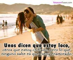 Frases Bonitas Para Facebook: Imagenes Hermosas De Amor