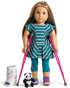 a8850386a 48 Best American girl McKenna images