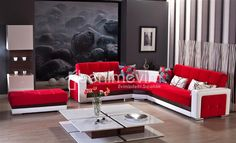 Köşe Takımı, #Koltuk Takımı , Köşe #Koltuk, #Koltuk Takımları, #Koltuk Modelleri, Koltuk Takımı Fiyatı, #salon takımları, #koltuk fiyatları, #salon takımı modeli, #koltuk #mobilya, #mobilya #salon takımı, #mobilya, #Benimevim #furniture #decoration #home #dekorasyon #shopping #bedroom #Diningroom #Seat http://www.benimevim.com.tr/?urun-12218-Favori-Kose-Koltuk-Takimi.html