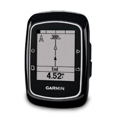 The Edge 200 Garmin cycle computer is the entry level model. Even though it is basic it still has some exceptional features and is well worth investigating if you want a cheap GPS enabled bicycle computer.