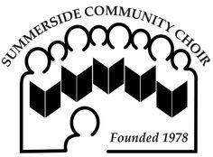 choir logo - Google keresés