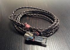 The Zachariah Bracelet