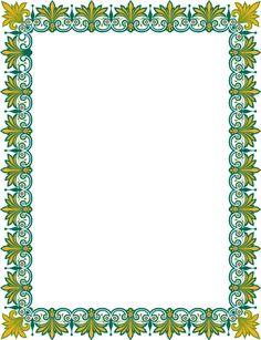 Download file desain frame border berformat vector DESCRIPTION DOWNLOAD HERE: >>Link Download EPS ZipLink Download PDFLink Download Corel<< Borders For Paper, Borders And Frames, Corel Draw Download, Coreldraw, Frame Border Design, Certificate Design Template, Clip Art Library, Frame Background, Islamic Art Calligraphy