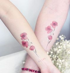 TATTOOS IDEAS — → Mini Lau