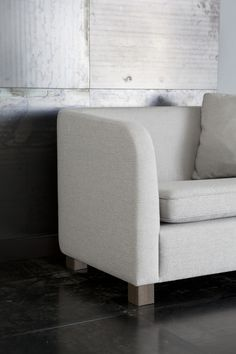 small sofa santa monica design remy meijers for collection furniture e