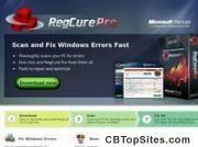 RegCure Pro... http://cbtopsites.com/download-now/3czT2-3QpKI=.zip