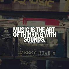 musik sollte immer ein schönes hobby bleiben